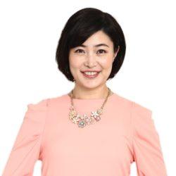 Shuri Miyasaka