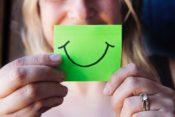 最強・無敵の笑顔の作り方