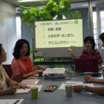 コミュニケーション検定上級資格取得講座